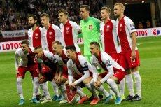 Mistrzostwa Europy w piłce nożnej zostały odwołane i przeniesione na 2021 rok.