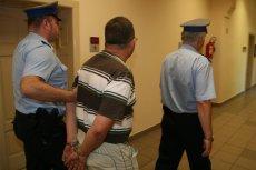 Irlandzki sędzia dał Polakowi wybór: albo więzienie, albo powrót do Polski.