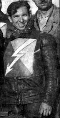 Konstanty Pociejkowicz