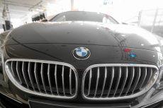 """Czy negatywny stereotyp """"typowego kierowcy BMW"""" ma przełożenie na sprzedaż samochodów tej marki?"""
