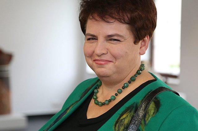 Posłanka Marzena Wróbel przekonywała, że europejskie standardy antyprzemocowe i ich zwolennicy obrażają Polki.