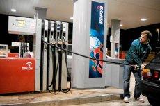 Kto jest winien słabej jakości paliw na polskich stacjach? Okazuje się, że nie zawsze są to chytrzy właściciele
