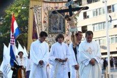 [url=http://shutr.bz/1gB19FF]Procesja[/url] w chorwackim Splicie w dniu Wniebowzięcia Najświętszej Maryi Panny.