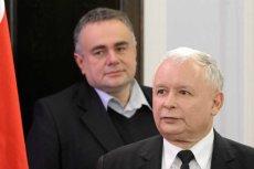 """Fundacje Tomasza Sakiewicza, a także innych """"niezależnych"""", dostały kolejne tysiące od instytucji kontrolowanych przez PiS."""