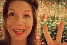 Kim Wall, 30-letnia szwedzka dziennikarka, zniknęła 10 sierpnia. Ostatni raz widziano ją na łodzi podwodnej Petra Madsena. Została zamordowana.