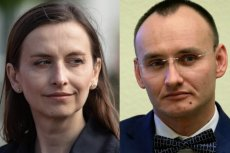 Rzecznik Praw Dziecka zaatakował na Twitterze europosłankę Sylwię Spurek.