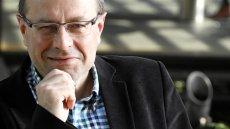 W rozmowie z naTemat.pl prof. Antoni Dudek przekonuje, że prezydenta Andrzeja Dudę czeka trudny polityczny handel z PiS.
