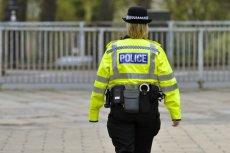 Policja szuka świadków brutalnej zbrodni na Polaku.
