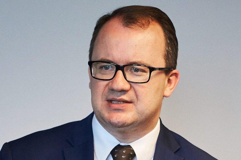 Rzecznik Prawo Obywatelskich Adam Bodnar domaga się wyjaśnień od prezesa TVP Jacka Kurskiego w sprawie zakazu wypowiedzi dla Michała Olszańskiego.