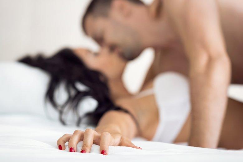 Niektóre leki i pokarmy mogą zmniejszać skuteczność pigułki antykoncepcyjnej.