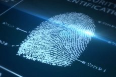 [url=http://shutr.bz/12jlKt5]Odcisk palca[/url] zamiast karty płatniczej i gotówki - tak wygląda przyszłość handlu