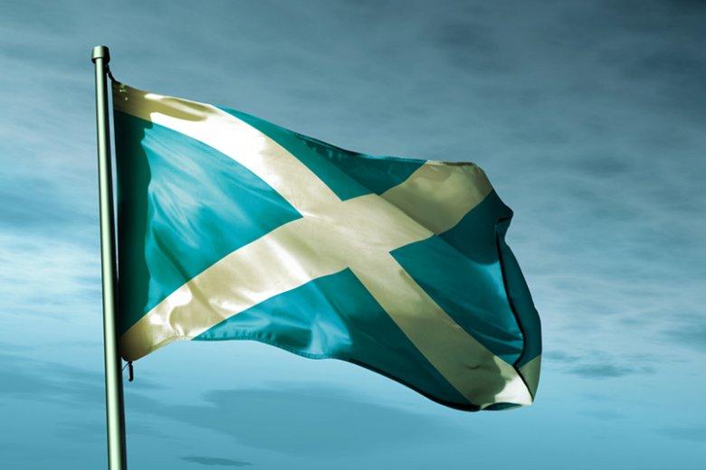 Wielka Brytania jest przeciwna [url=http://tinyurl.com/ln567ex]unii monetarnej[/url] z niepodległą Szkocją
