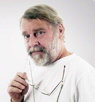 Petr Sabach