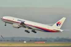 Australijscy śledczy opublikowali raport na temat feralnego lotu MH370. Wynika z niego, że sprawcą katastrofy może być kapitan.