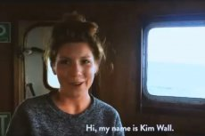 Szokujące znalezisko. Nowe fakty w sprawie duńskiego wynalazcy i śmierci szwedzkiej dziennikarki na jego łodzi podwodnej.