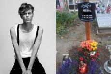 Michał był gejem. Popełnił samobójstwo, bo nie mógł wytrzymać hejtu. Jego matka opowiedziała jego historię.