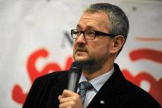Rafał Ziemkiewicz to jeden z wielu prawicowych dziennikarzy, którzy w przeszłości pracowali w niemieckich mediach.