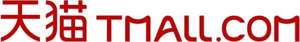 Tmall.com