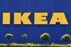 IKEA szykuje niespodziankę dla swoich klientów