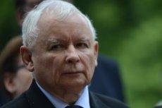 Jarosław Kaczyński nie może być do końca pewny zwycięstwa jego partii w wyborach na jesieni.