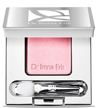 Cienie Pure Pink Provoke Dr Irena Eris