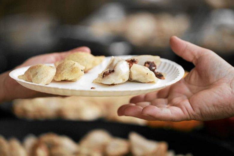 Polacy marnują rocznie 9 mln ton jedzenia