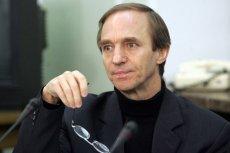 Prof. Stanisław Obirek jest zdania, że kadencja papieża powinna trwać 8 lat