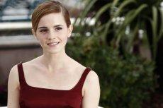 Emma Watson krótko, ale dosadnie wypowiedziała się o prawie aborcyjnym w Polsce.