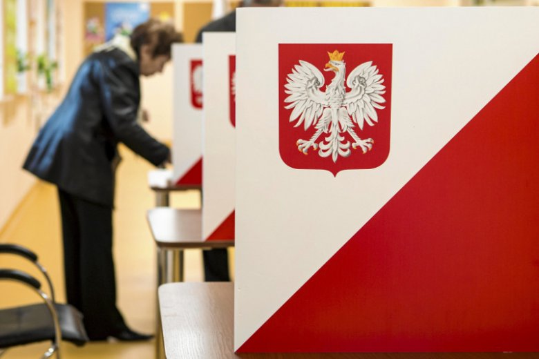 Polacy w Malmö nie potrafią zrozumieć – dlaczego tym razem w ich mieście nie będzie można zagłosować w wyborach parlamentarnych.
