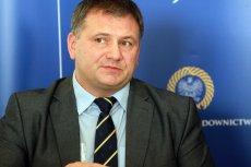 KRS zdecydowała się jednak powołać zdecydowaną większość zgłoszonych przez ministra Ziobrę asesorów sądowych.