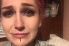Internautka napisała o tym, że mężczyzna molestował ją na koncercie. Zaapelowała do innych kobiet, by nie bały się nagłaśniać tego typu sytuacji.