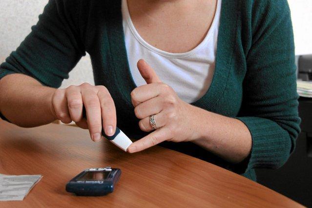 Długodziałające analogi insulin powinny być już dawno standardem w leczeniu nie tylko cukrzycy typu 1 ale i cukrzycy typu 2.