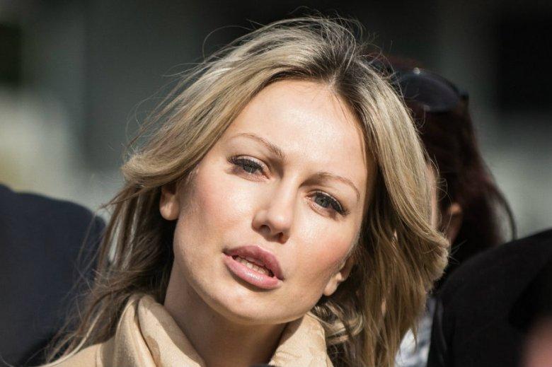 Magdalena Ogórek żąda natychmiastowych przeprosin od Muzeum Polin.