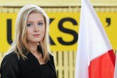 Kinga Duda skończyła studia prawnicze. Prezydent pochwaliłsię sukcesem córki w sieci.
