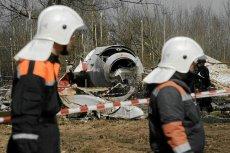 Czym dłużej przeciąga się zamknięcie sprawy katastrofy smoleńskiej, tym coraz więcej osób ma wątpliwości co do przyczyn wypadku.