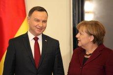Czy Polska dostanie reparacje wojenne od Niemiec?