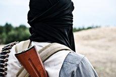 Islamscy bojownicy zdobywają coraz większe wpływy w Syrii.