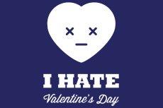 [url=http://tinyurl.com/q7tw7y6]Walentynki[/url] to święto, które łatwo znienawidzić.