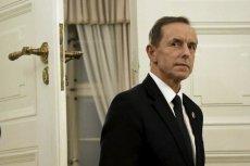 Pojawiają się kolejne oskarżenia pod adresem Tomasza Grodzkiego. PiS oczekuje natychmiastowej dymisji marszałka Senatu.