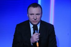 Jacek Kurski przestanie być szefem TVP? Oddał się do dyspozycji prezydenta Andrzeja Dudy. Chce go przekonać, by zaakceptował 2 mld zł z budżetu państwa na media publiczne.