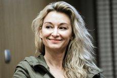 Martyna Wojciechowska ma jedno dziecko z byłym rekordzistą Polski w nurkowaniu.