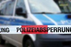 Według nieoficjalnych informacji jedną z ofiar skrajnie prawicowego terrorysty Tobiasa R. z Hanau jest Polka.