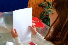 Akcja #ZabierzDzieckoNaWybory w wyborach europejskich dotarła do 1,5 mln internautów.