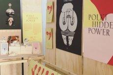 "Wystawa ""Polki Hidden Power"""