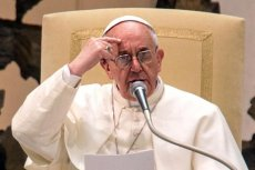 Papież Franciszek spotka się z imamem Ahmedem el-Tayebem, czyli najbardziej wpływowym liderem sunnickiego islamu.