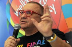 Jurek Owsiak złożył do KRRiTV skargę na TVP za bojkotowanie i dyskredytowanie WOŚP