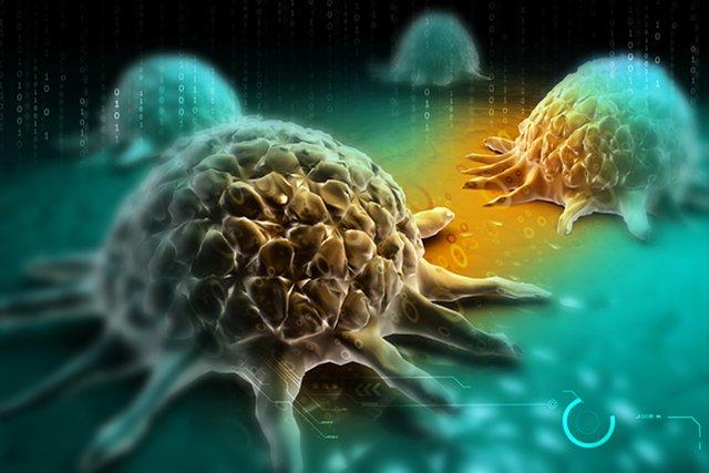 Według uczonych w niedalekiej przyszłości nowotwory mogą być przyczyną około 15 proc. zgonów na świecie. Dlatego tak ważne jest opracowywanie nowoczesnych terapii antynowotworowych.