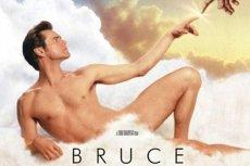 Bruce Wszechmogący to - według internautów - jedna z najśmieszniejszych komedii ostatniej dekady