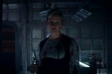 """Nowa adaptacja opowiada George'a R. R. Martina zapowiada się na emocjonujący horror science-fiction łączący """"Obcego"""" i """"2001: Odyseję kosmiczną"""""""