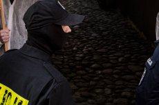 Śledczy odnaleźli głównego podejrzanego ws. morderstwa 18-letniego Miłosza z Krakowa.